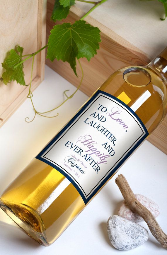 Hey, I found this really awesome Etsy listing at https://www.etsy.com/listing/188093003/custom-wine-bottle-labels-personalized