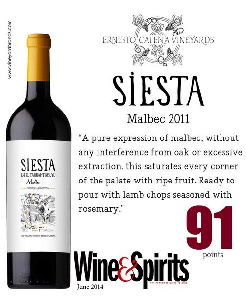 79 Best Images About Wine O On Pinterest: 71 Best Images About Ernesto Catena Vineyards