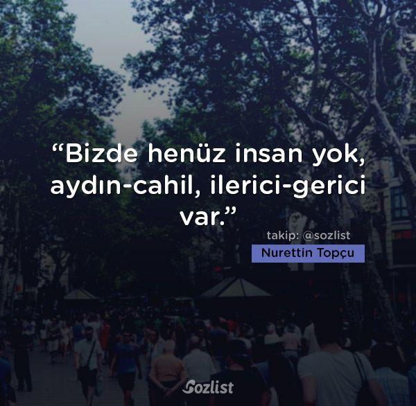 Pin By Hulya On Ozlu Sozler Sayings Books Instagram Photo