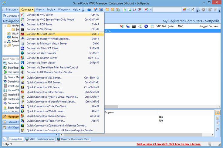Vuescan pro 9.0.79 multilanguage x86x64h33tmad dog
