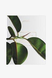 Green Home Book är en bok full av inspiration! Krukväxter är fantasiskt fint men hurtar du hand om växterna? Oroa dig inte, i denna bok hittar du enkla och koncisa skötselråd för över 50 krukväxter. Dessutom får du se kika in i 30 inspirerande finska hem och se hur du kan inreda med krukväxter. Bläddra igenom sidorna och inspireras av vackra hem, uppfinningsrika heminrednings-lösningar och härlig atmosfär. Boken är skriven och fotad av inredningsarkitekten Susanna Vento, Pinja Forsman o...