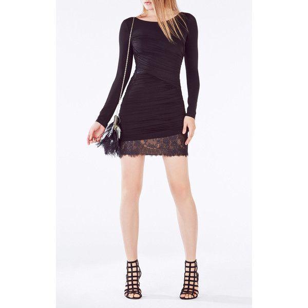 17 Best Images About Bcbg On Pinterest Jersey Dresses