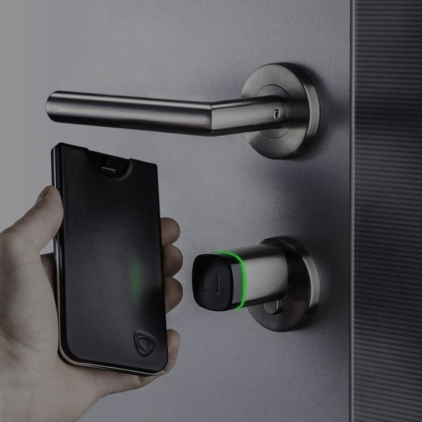 10 Gadgets for Your High-Tech Home & 957 best Security Products images on Pinterest | Audio speakers ... pezcame.com