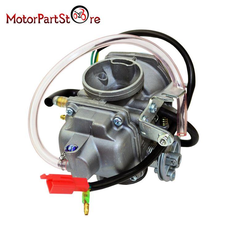 17 meilleures idées à propos de 150cc go kart sur karting carb carburetor for gy6 250cc carb 30mm moped scooter go kart carter jcl kinroad