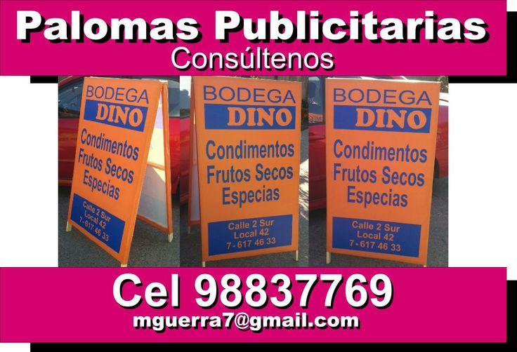 http://www.letreros-pendones-gigantografias-autoadhesivos-lienzos.cl