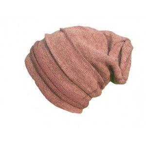 Bonnet à poil marron : http://www.bonnet-casquette.fr/fr/bonnets-femmes/262-bonnet-poil-marron.html