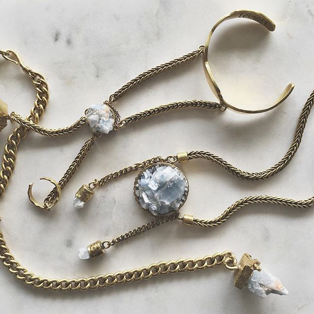 Instashop    The Dark Horse Jewellery Australia