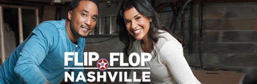 Flip or Flop Nashville S01E07 The Cluttered Cottage WEB-DL x264-JIVE