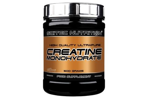 Creatine Monohydrate 100% Ultrapure - Lichidare de stoc! CEL MAI BUN PREȚ !!! http://suplimente-culturism.ro/lichidare-de-stoc-scitec-creatine-ultrapure.html