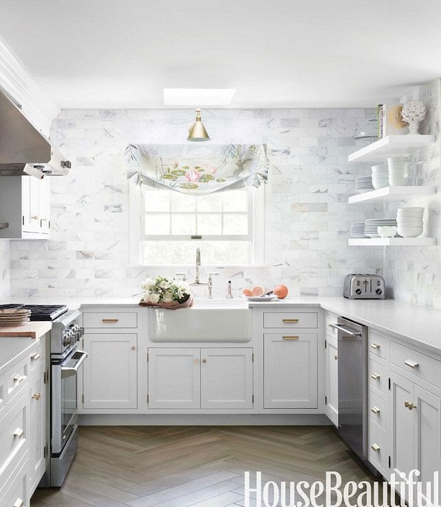 Kitchens Nyc: 17+ Images About Small Spaces (NYC Living) On Pinterest