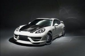 Porsche Rental Dubai - Sports Car Rental Dubai - Rent Panamera Dubai - Al Mad Rent a Car