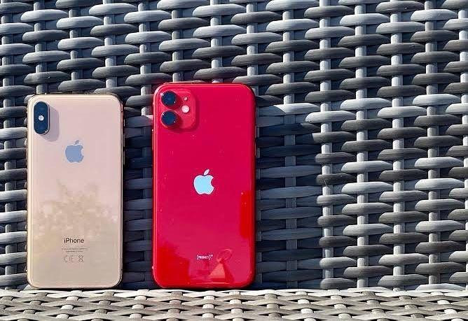 Iphone 11 Amazon France Iphone 2020 Apple Apple Ios Ios Ahchat Iphone Iphone 11 Pro Iphone 11 Pro Max Steve Jobs Ama En 2020 Telephones Portables Iphone Portable