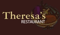 Yum! One of Westfield's finest and most consistent Italian restaurants.
