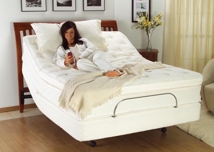 Best 17 Best Images About Adjustable Beds On Pinterest It Is 400 x 300