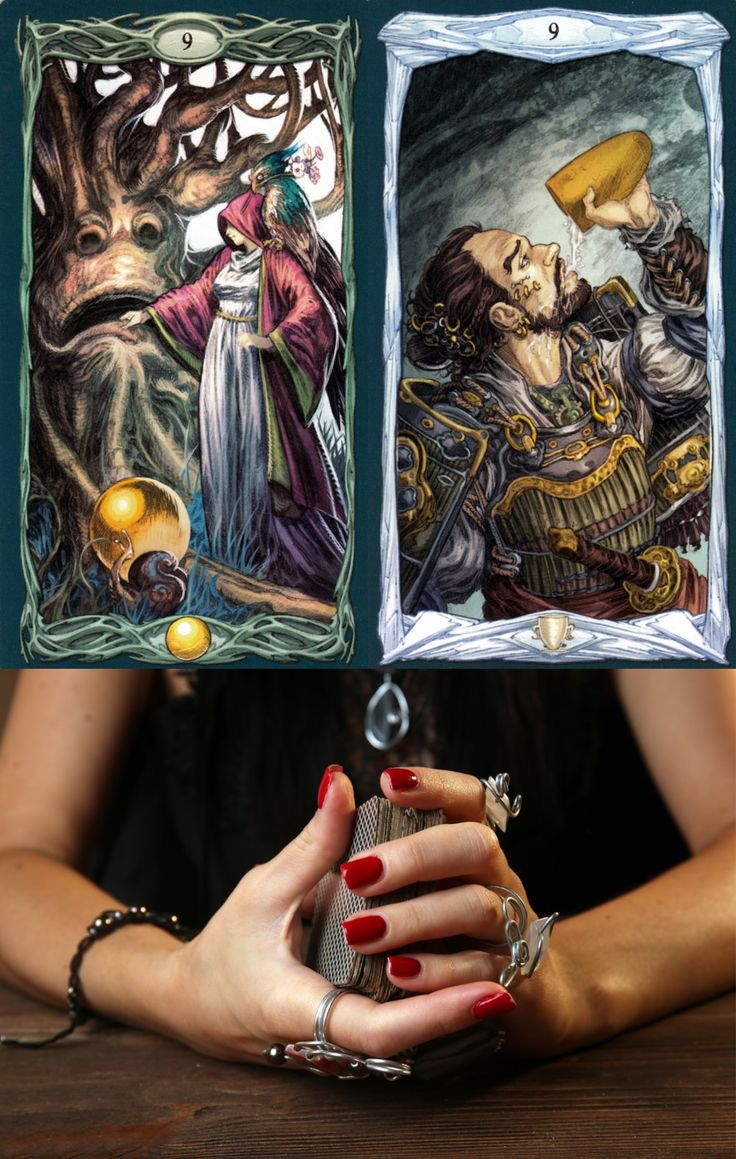 best 25 online tarot ideas on pinterest free tarot psychic