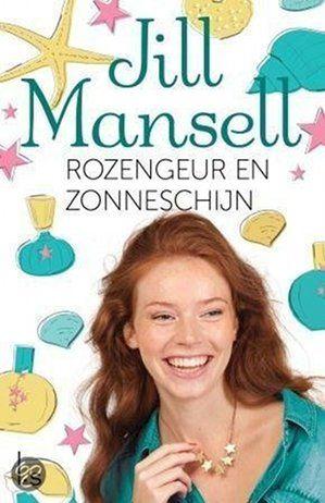 Rozengeur-en-zonneschijn-Jill-Mansell-dp