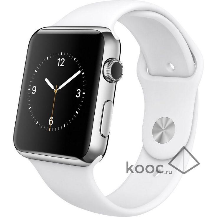 Умные часы Smart Watch IWO2 apple watch