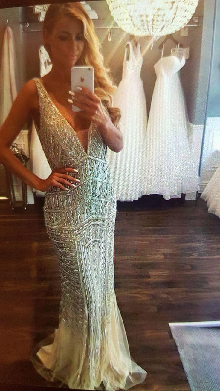 Buy gatsby dress