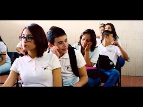 NO LO HICE BIEN - Los Plebes del Rancho de Ariel Camacho (Video Oficial) | DEL Records - YouTube
