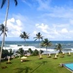 Best boutique hotels in Sri Lanka