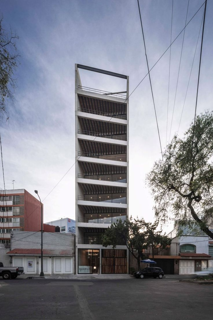 Amazing 17 Best Images About Mexican Architecture On Pinterest Concrete Inspirational Interior Design Netriciaus