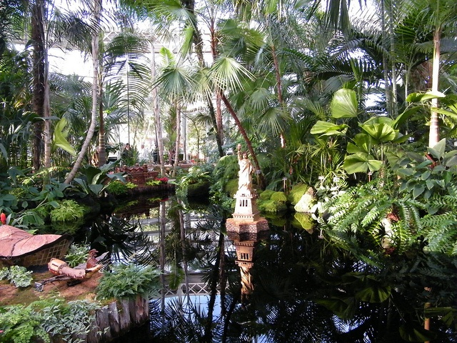 90 Best Images About Bronx New York On Pinterest Kids Events New York And Ny Botanical Garden