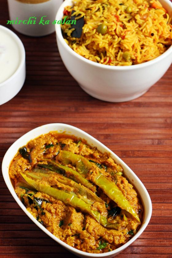 about Indian Vegetarian Recipes and Paneer (Indian cottage cheese ...