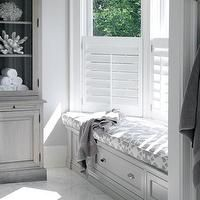 bathroom - Design, decor, photos, pictures, ideas, inspiration, paint colors and remodel - Page 1