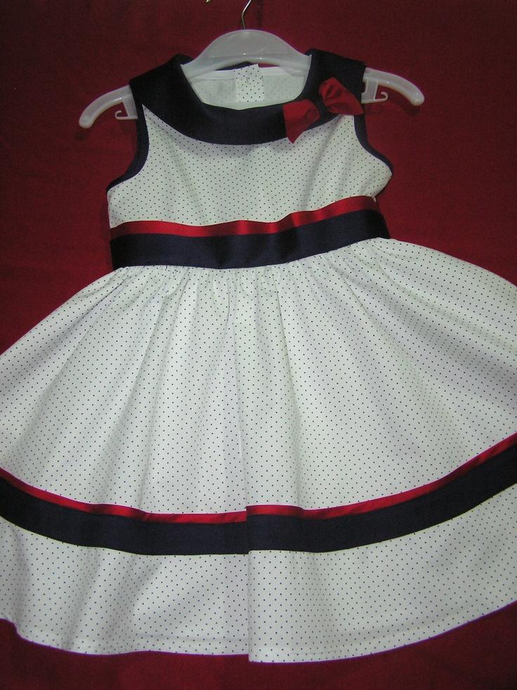 www.johnnyprod.ro-rochie-13447-dress