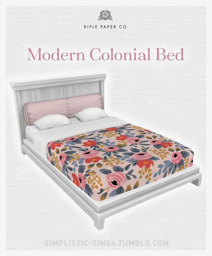 107 Best Images About Period Colonial Room Settings On: Best 25+ Modern Colonial Ideas On Pinterest
