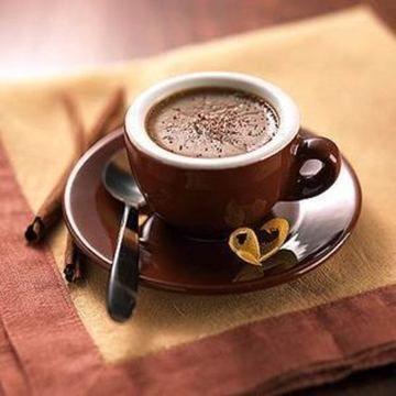 10 Resep kopi ala kafe terkenal, murah dan nikmat