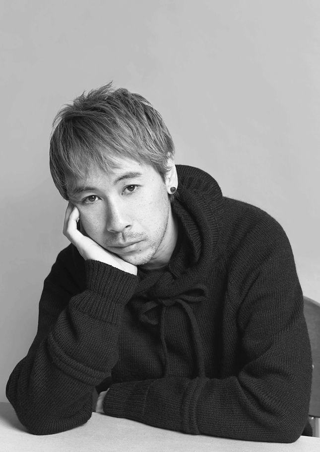 Undercover и Takahiromiyashita The Soloist  гости нового сезона Pitti Uomo