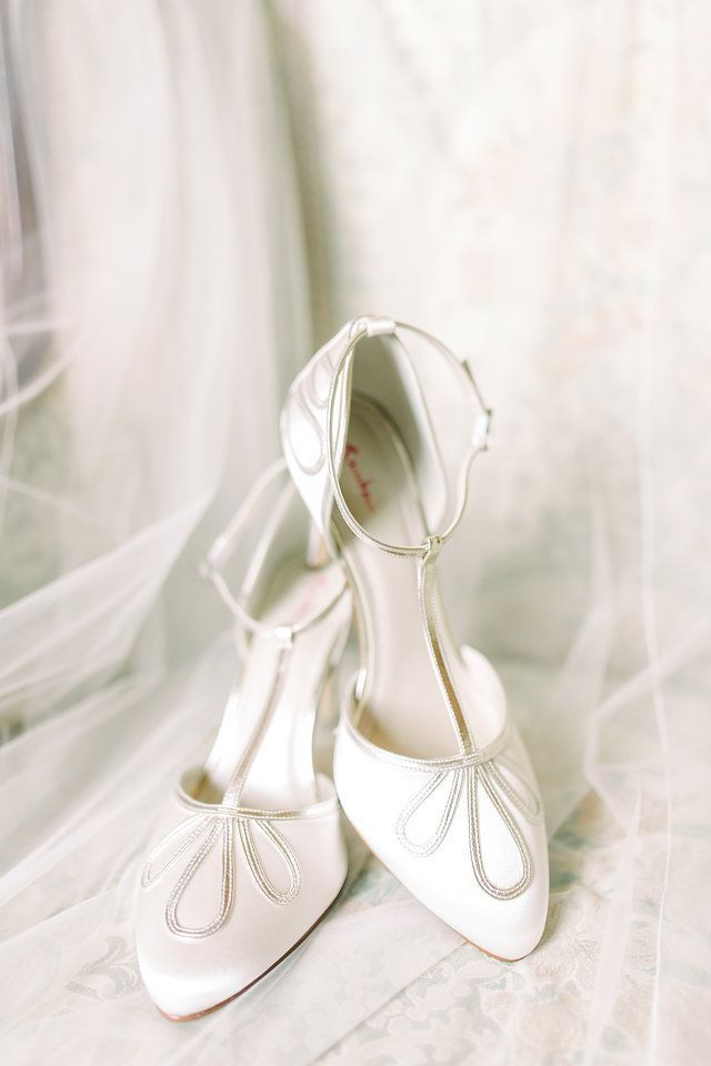 Shoes The Gibsons Photography Wedding Photographers Scotland Fine Art Wedding Photographers Romantic Wed Bride Shoes Bridal Shoes Fun Wedding Shoes