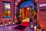 Dylan Hotel, Dublin