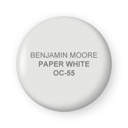 paper white paint by benjamin moore review this is an