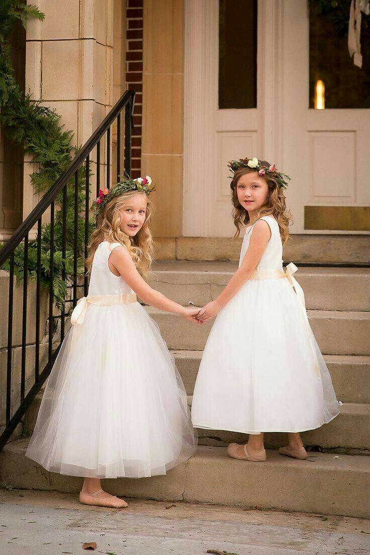 9 best Kinder Kleider images on Pinterest | Kaufen, Kinder kleider ...