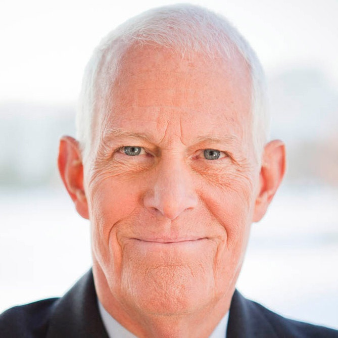 Republican Joe Coors has a nine-point lead over Democrat Ed Perlmutter in the 7th Congressional District, according to a poll released today by the Coors campaign.