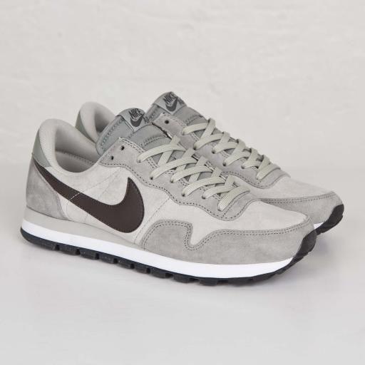 comprar zapatillas running online