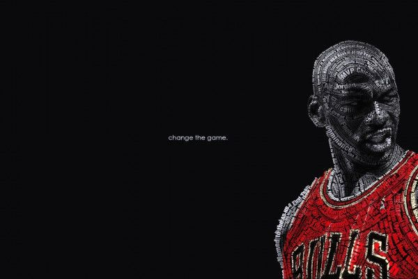 Pin On Basketball Dope wallpaper hd for pc