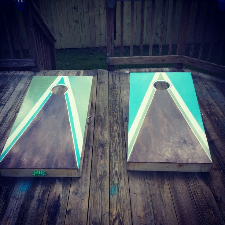 Best 25 Cornhole Boards Ideas Only On Pinterest Diy