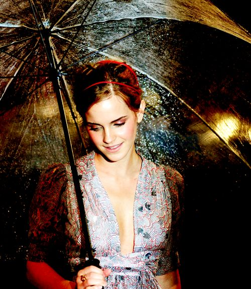 Emma Watson - Inspiration for Photography Midwest | photographymidwest.com…