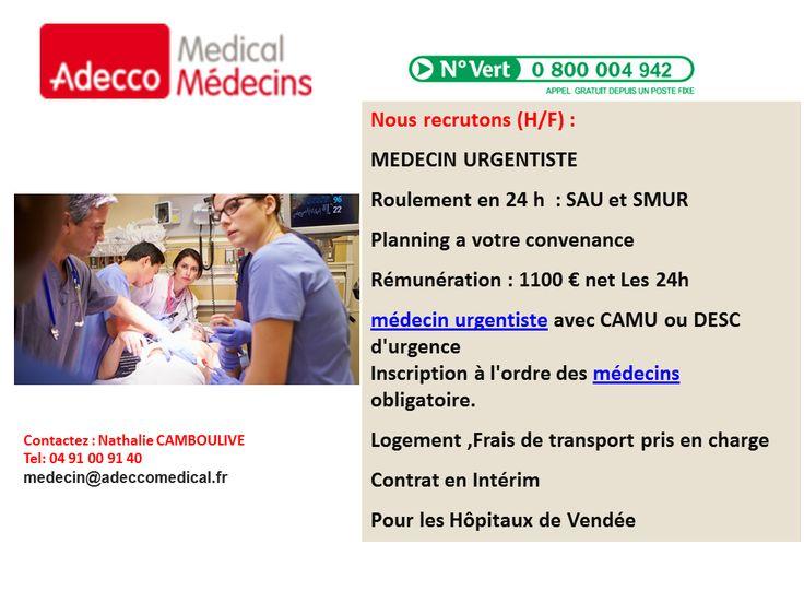 postes medecin anesthesiste Les postes en nuit et jour peuvent devenir des postes en garde service des urgences.