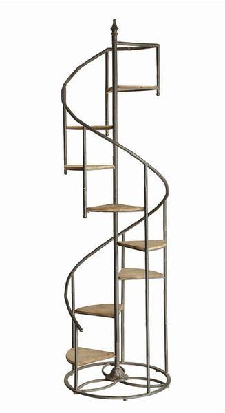 1000 id es sur le th me spiral staircase dimensions sur pinterest escaliers - Dimension escalier colimacon ...