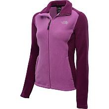 The North Face Women's RDT 300WT Jacket  #SportsAuthorityGiftList