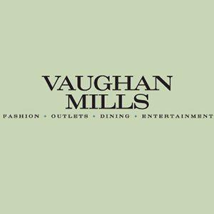 vaughn mills