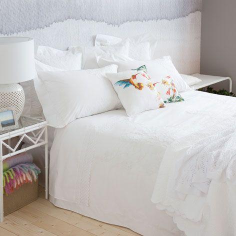 Oltre 1000 idee su biancheria da letto moderna su - Amazon biancheria letto ...