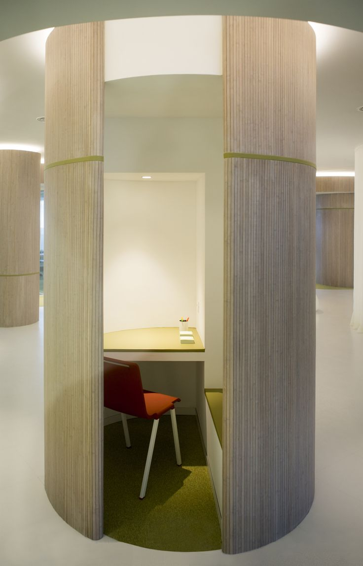 Best 25+ Commercial interiors ideas on Pinterest | Hotel reception ...