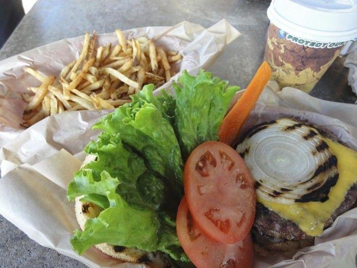 【ハワイ・オアフ島】ハレイワで食べたいお腹一杯になるボリュームランチ5選