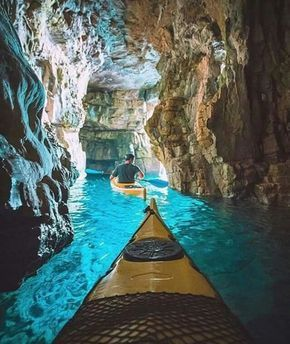 Pula, Croatia    Places to #getlucky curated by your friends at luckybloke.com
