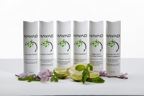 Hayadi products for hairs are popular and why not? they are used by Hayadi's Productshairdressers with years of experience in the beauty industry. They know what works and what doesn't. Hayadi's products contains organic aloe juice and that is the difference. Hayadi products will help heal your hair and put a stop to split ends. visit for more information: http://www.besthairproductsreviews.com/best-hair-products-reviews/hayadi-products-great-value